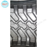 OTR Tyre Mould