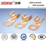Stong Ot Series Copper Connecting Terminal Cable Connector