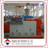 20-63mm Pipe Single Screw Extruder with CE and ISO