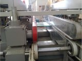 Glass Double Edging Processing Line (YD-DE)