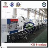 CW61100Dx10000 Heavy Duty Lathe Machine, Horizontal Turning Machine