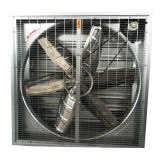 54inch Exhaust Fan for Poultry and Green House