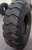 OTR Tire Wheel Loader Tires, 20.5-25 Loader Tires