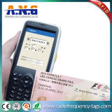 Windows Mobile Barcode Scanner with Built-in 13.56MHz RFID Reader