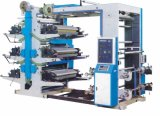 (YT-6600 / YT-6800 / YT-61000) Printing Machine