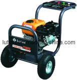 Gasoline Pressure Washer (LT-8.7/16C)