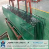 Toughened/Tempered Glass for Building Glass