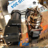 Hygienic Stainless Steel Magnetic Agitation Tank Blending Tank