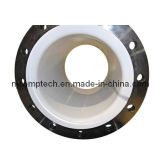 Pipe & Linning for Industrial From China