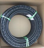 SAE J188 Power Steering Hoses/Power Steering Rubber Hose