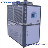 Water Type Water Cooled Low Temperature Chiller
