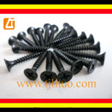 Good Quality Screw, Drywall Screws (M3.5, M3.9, M4.2)