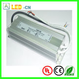 Waterproof Sealed IP67 200W LED Switching Power Supply