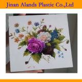 1mm 2mm 3mm 4mm White PVC Foam Sheet PVC Board for Printing