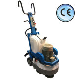 2016 Highest Efficiency 220V Planetary Concrete Polishing Machine Grinder