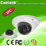 China CCTV Factory Bus Vehicle Mini Dome IP Camera (KIP-200TC20H)