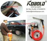 Diaphragm Pump 12V Portable Car Washer