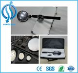 Under Vehicle Search Mirror Car Security Inspection Convex Mirror