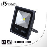 Hot Selling 2 Years Warranty LED Floodlights with CE (IP65)