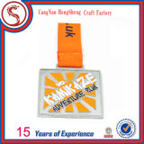 New Design Customized Medal Sport with Great Price