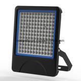 13500lm 150W High Power LED Floodlight with Die-Casting Aluminum 3030high Power Epistar LED Chip 60 Deg.