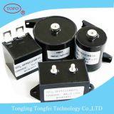Welder Machine Abosorption Blocking Coulping Capacitor Cbb15 Cbb16