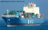 Air and Ocean Shipping From China to Iran