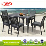 Dining Set with 6 Sets (DH-7360)