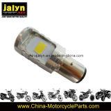 Motorcycle Spare Parts Motorcycle Head Light for 8W/8W