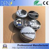 76mm Auto Badge Wheel Cover Car Wheel Center Caps for Mercedes