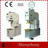 Y41 Series C Fram Hydraulic Press Machine for Sale