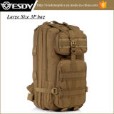 5 Colors Large Army Pack Tactical Camo Bag 3p Backpack