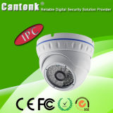 New Dome Housing CCTV CMOS Camera IP Camera