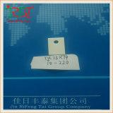 to-220 Thermal Conductive Alumina Ceramic