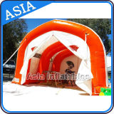 Durable Inflatable Emergency Tent for Sale