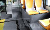 PVC Commercial Flooring - Honey 1.8t