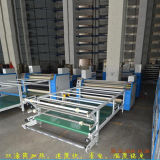 Dye Sublimation Roll to Roll Heat Press