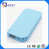 Portable Cheap Powe Bank Mobile Power Bank 2000mAh