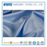 100% Cotton Satin Cotton Fabric Dyed Twill