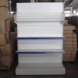 Hot Sale! ! ! Metal Wall Shelf From China Manufacturer