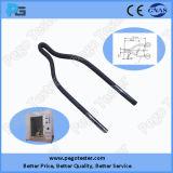 IEC60695-2-10 U Sharp Nichrome Glow Wire Loop