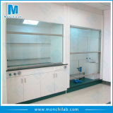 Science Steel Lab Equipment Fume Hood