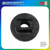 Truck Rubber Bushing 1665322 Bush for Volvo