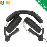 Best Price Foldable 3.5mm Stereo Headphone