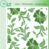 Decorative High-Pressure Laminate/Laminated/Laminate Board/Building Material/HPL