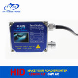 Tn-3004 55W Powerful AC Big Xenon HID Ballast, Digital Normal Ballast, CE, RoHS Approved