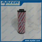 Low Pressure Hydac Oil Filter Prices 1300r010bn4hc