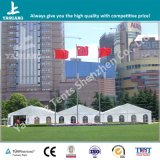 10X15m Outdoor Temporary Conference Tent