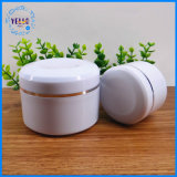 Hot Selling Plastic Products Cosmetic Packaging Cosmetic Bottle