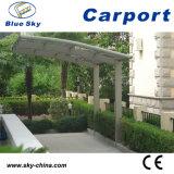 Aluminum Pergola Gazebo for Garden (B800)
